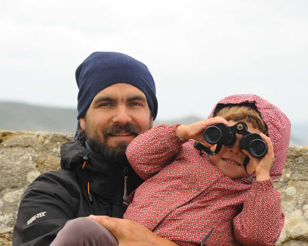 alexander-rose-psicólogo-en-moncada-valencia
