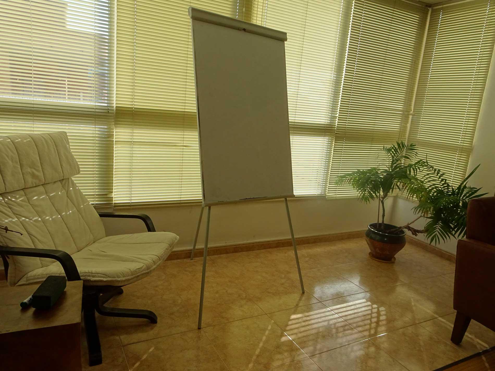 altana-psicólogos-moncada